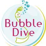 Bubble Dive
