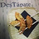 Foto de Restaurante Enol