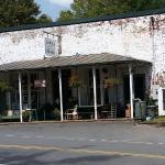 Locke Store
