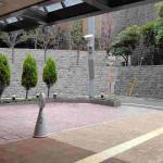 Photo of Toyoko Inn Tameike Sanno Eki Kantei Minami