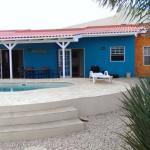 coralsea apartments bonaire