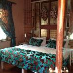Photo of Sweet Olive Guesthouse