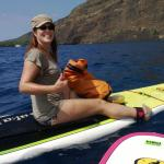 Hawaii Pack and Paddle Day Tours Foto
