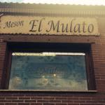 El Mulato