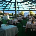 Hotel Mazzoleni