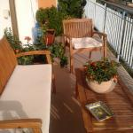 Photo of Bed And Breakfast Il Girasole
