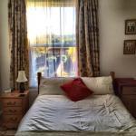 Foto de No. 23 Bed and Breakfast