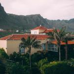 Photo de Hotel Rural Casamarilla