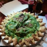 Photo of Pizzeria Chiquitin