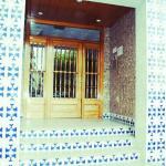 Photo de Apartamentos Las Americas