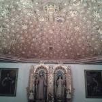 Una joya escondida en Segovia