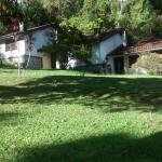 Foto de Casa Alpina