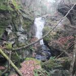 Royalston Falls