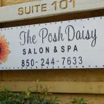 The Posh Daisy, 151 Mary Esther Blvd Suite 101