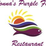 Vonna's Purple Fin Restaurant