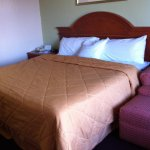 Photo of Americas Best Value Inn Nashville/South
