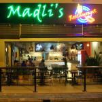 Foto de Madli's