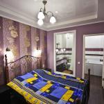 Photo of Oazis Hostel