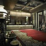The Royal Surakarta Heritage Solo - MGallery Collection