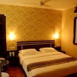 Hotel Kanisshk International
