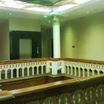 Photo of Vio Hotel Cimanuk Bandung