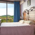 L'Alpenice Bed & Breakfast照片