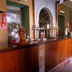 Cervecería Bar Carlos
