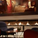 Avalon Hotel - Lounge