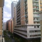 Photo of Domus Municipio