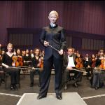 Sarasota Orchestra Musicians 2014