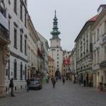 Photo de Ibis Bratislava Centrum