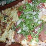 Ristorante e Pizzeria Franco