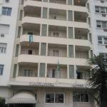 Photo of Hotel Rio Lancaster