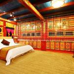 Photo de Tulip Inn Shangmo Hotel
