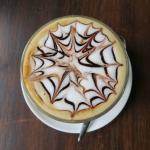 صورة فوتوغرافية لـ Mitara Cafe & Art