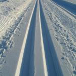 Wintersports - only a 30 km drive from Uzwil