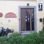 Trattoria Montalbino Foto