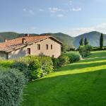 Photo of Agriturismo Il Colle