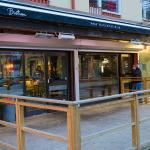 Restaurang La Fourchette
