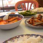 The Malacca Assam Pedas
