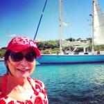 Sail Liberty!