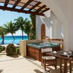 Villa Rolandi Gourmet Beach Club