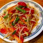 ภาพถ่ายของ ร้านอาหาร ไก่ทอดเจ๊กี