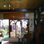 Photo de The Sugan Hostel