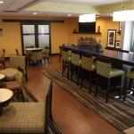 Photo de Hampton Inn Greeneville