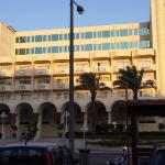 Photo of Rodos Palladium