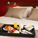 Gran Hotel Paysandu