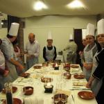 Workshops de cozinha / Cooking Workshops