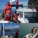 Club Sail Tenerife