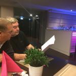 Photo of The Mercure Piotrkow Trybunalski Vestil Hotel